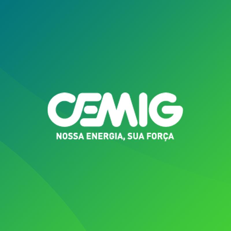 INTERRUPÇÃO PROGRAMADA DE ENERGIA PARA OBRAS DE MELHORIA E MANUTENÇÃO